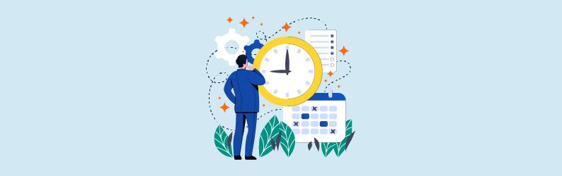 Como a PNL pode te ajudar a encontrar tempo para desenvolver uma nova habilidade profissional