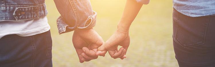 Constelação familiar: Entenda o que são as ordens do amor