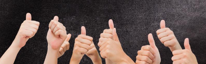 Você sabia que a PNL pode te ajudar a criar metas positivas em sua vida?