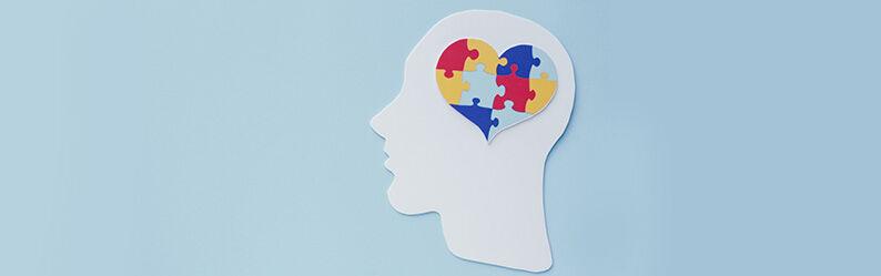 Porque a Inteligência Emocional é uma das habilidades mais valorizadas pelas organizações?