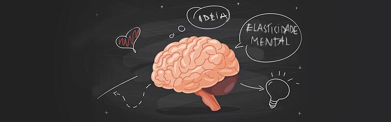 Você já ouviu falar em elasticidade mental? A PNL te explica