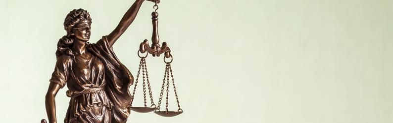 O que é o coaching para tribunais, advogados e profissionais do direito?