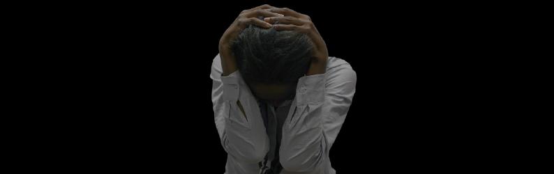 6 dicas para superar o fim de um relacionamento sem traumas