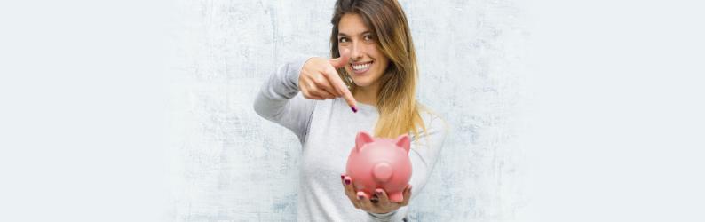 Como ter disciplina financeira através do autoconhecimento