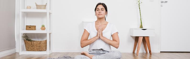 Higiene Mental: O que é, como manter e qual sua importância?