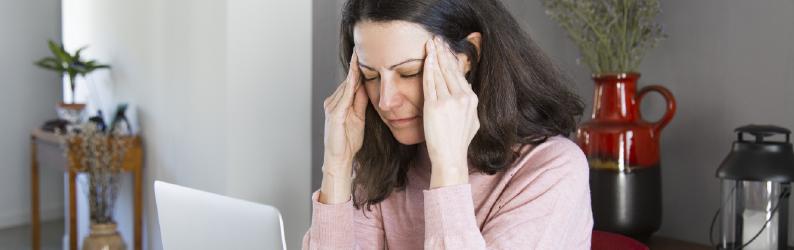 Como lidar e superar a insatisfação profissional?