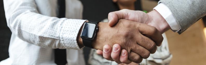 5 Técnicas de PNL para negociações - Potencialize suas vendas