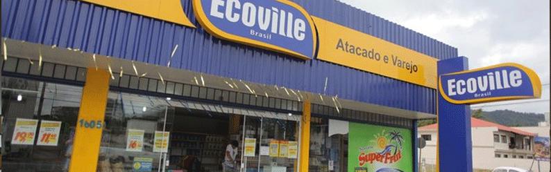 Fique por dentro da história de sucesso da Ecoville no Brasil