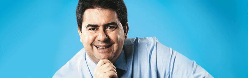 José Carlos Semenzato: conheça a trajetória de sucesso do fundador do Grupo Microlins