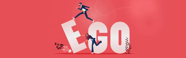 O que é o Ego e como ele influencia nossas vidas?