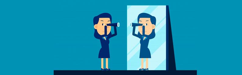 9 perguntas essenciais para fazer uma autorreflexão
