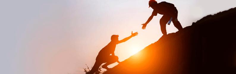 O que é altruísmo e como se tornar uma pessoa altruísta?