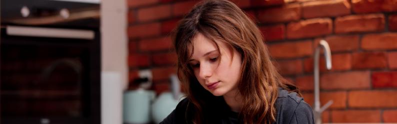 Como lidar com o sentimento de rejeição?