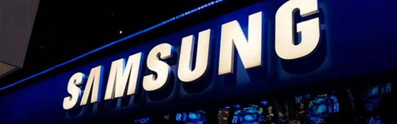 Fique por dentro da história da Samsung, a gigante sul coreana