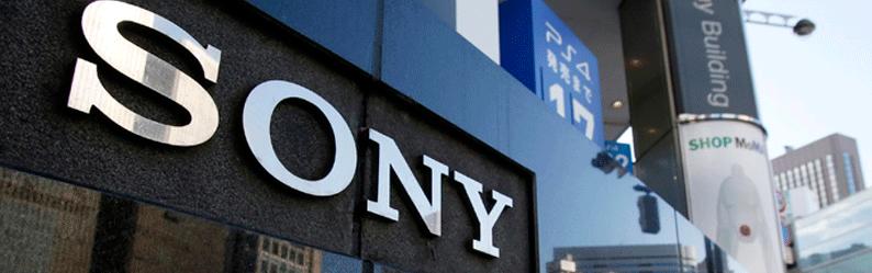 Fique por dentro da história da Sony no mundo