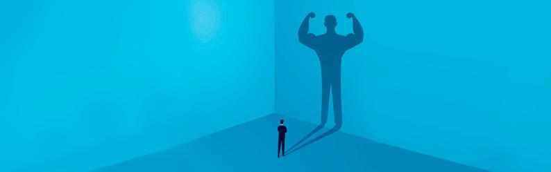 O que são arquétipos do poder no coaching?