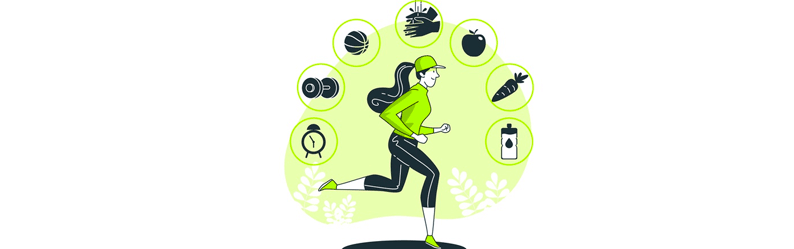 Qual é o poder do hábito em nossas vidas?