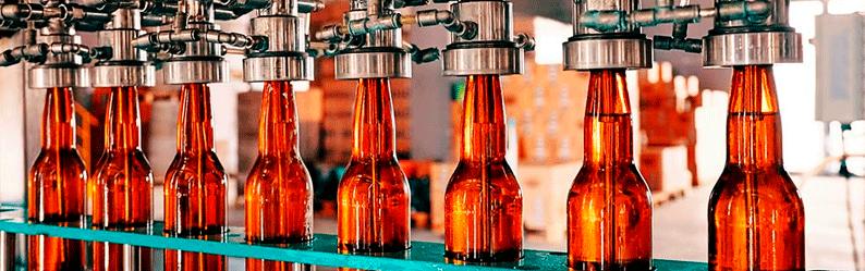 Conheça a história da Ambev, a maior cervejaria do Brasil