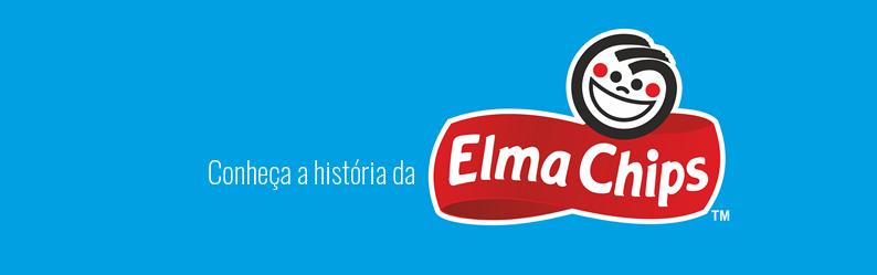 Quer empreender na área alimentícia? Conheça a história da Elma Chips