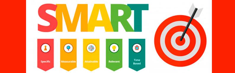 Metas SMART: o que são e como definir?