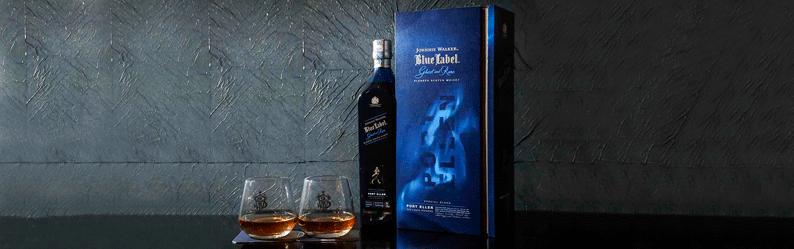 Quer empreender no segmento de bebidas? Conheça a história da Johnnie Walker