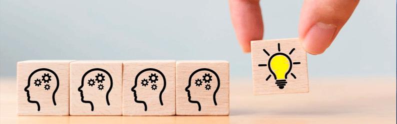 Soft Skills: o que são e como desenvolvê-las