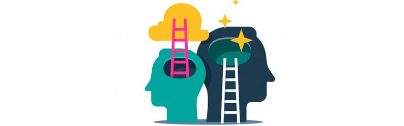 Desenvolvimento pessoal e profissional: como conciliar