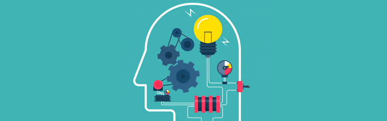 Metanoia: o que é e como desenvolver