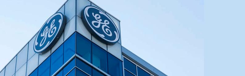 Fique por dentro da história da General Electric