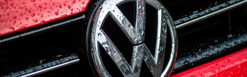 Surpreenda-se com a história da Volkswagen