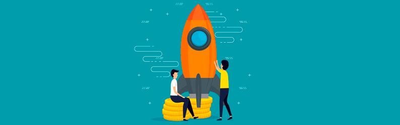 Desenvolvimento profissional: como acelerar o crescimento dentro da empresa