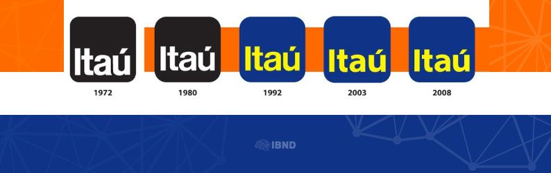 Conheça a cativante história do Itaú
