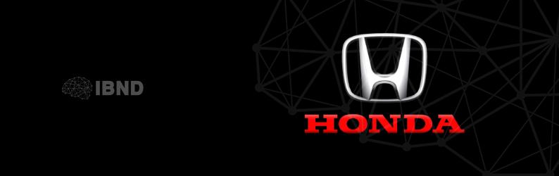 Quer um bom motivo para empreender? Conheça a história da Honda