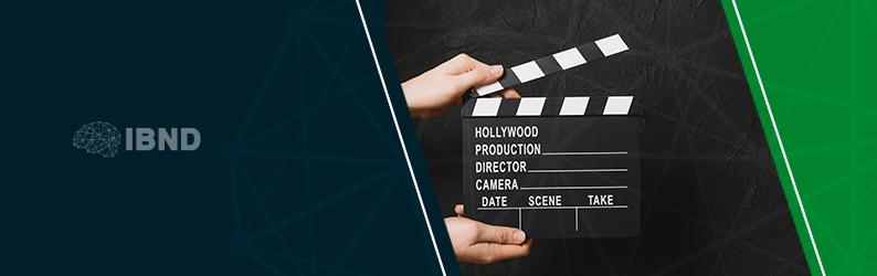 Conheça 5 filmes motivacionais que podem dar mais inspiração