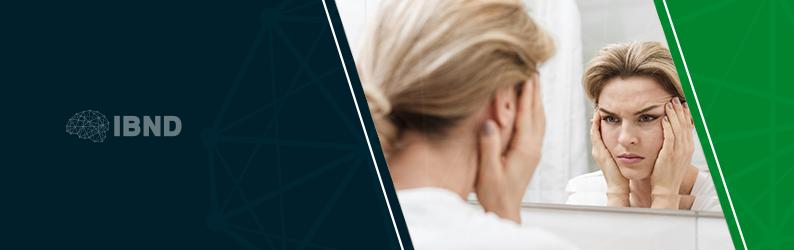 Autocobrança: como lidar com a culpa?