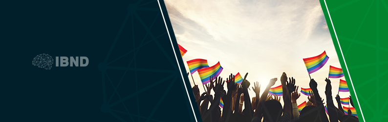 Você sabe a diferença entre identidade de gênero e orientação sexual?