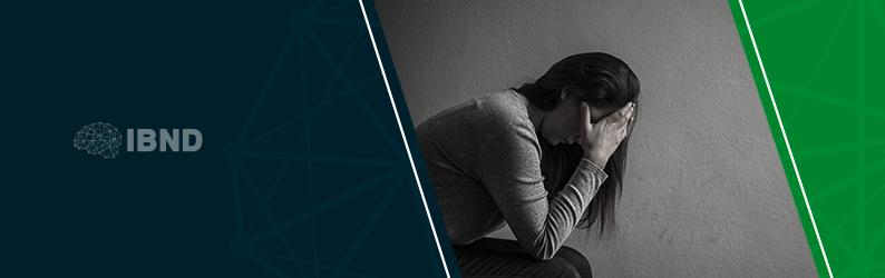 Depressão: saiba o que é e como lidar