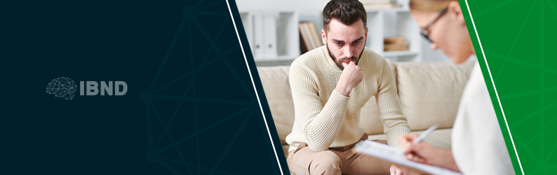 Transtorno de personalidade borderline: o que é e como lidar?