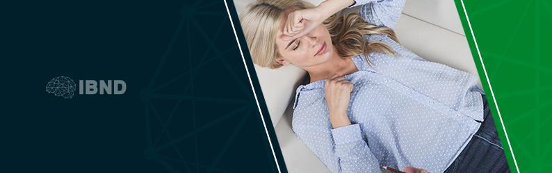O que é Regressão: entenda como este procedimento pode curar doenças e traumas do passado