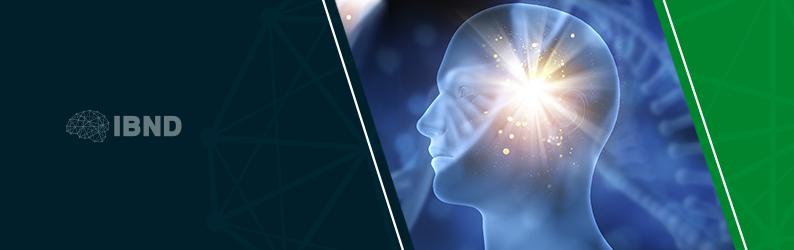 Hipnose e o cérebro