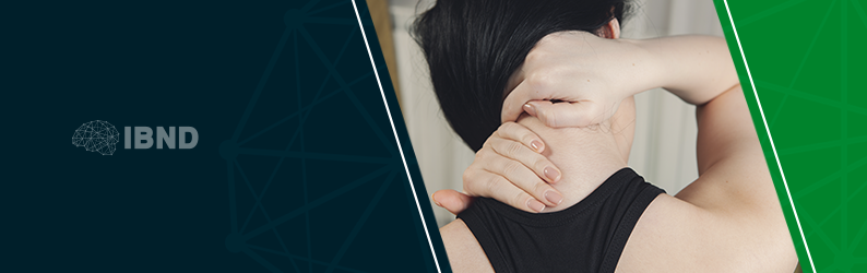 Hipnose e fibromialgia