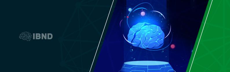 Conheça os niveis neurológicos da Programação Neurolinguistica