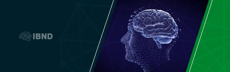 Neurossemântica: o que é isso e como funciona?