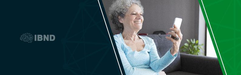 Terapia online funciona? Conheça os benefícios e funcionamento desta nova tendência.