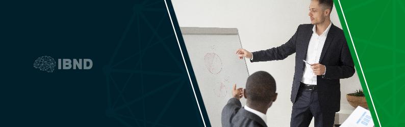 6 vantagens da mentoria para um empreendedor iniciante