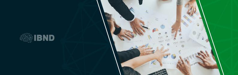 Planejamento estratégico: 5 vantagens para a sua empresa