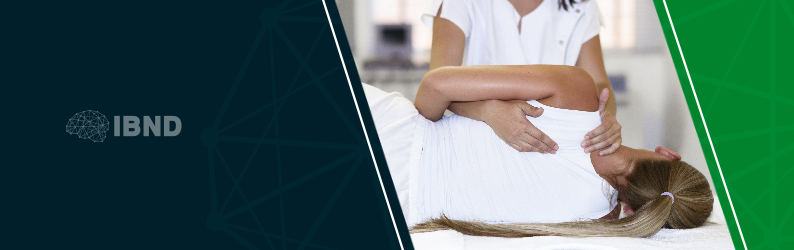 Hipnose na fisioterapia: como essa aliança é eficiente na reabilitação e tratamento de dores