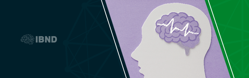 Como conviver bem com epilepsia