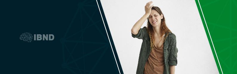 Hipnose para TDAH: como superar e tratar o déficit de atenção e hiperatividade