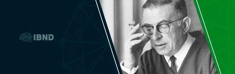 Quem foi Jean Paul Sartre?